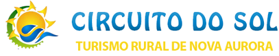 Circuito do Sol - Turismo Rural de Nova Aurora